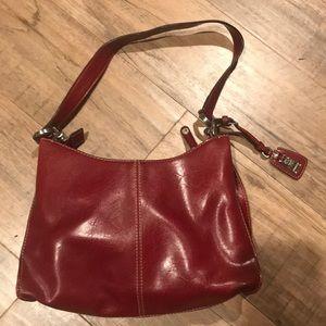liz claiborne bag / purse